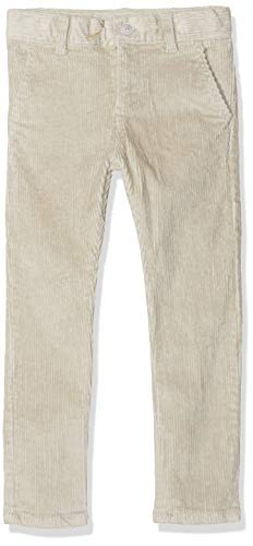 Brums Pantalone Velluto A Coste Stretch broek voor jongens