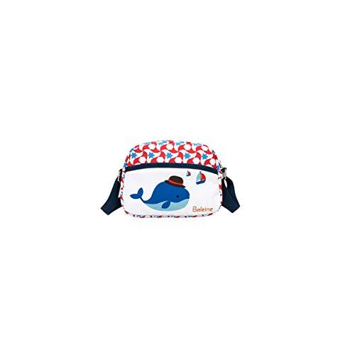 Luotuo Enfants Bande dessinée Animal Sac à Bandoulière garçons et Filles Messenger pour Femme Bandoulière Sac Main Main Femme Motif Animaux Loisirs avec Sangle épaule