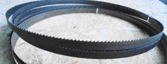 Hojas para sierra de cinta de 1400/mm primera calidad