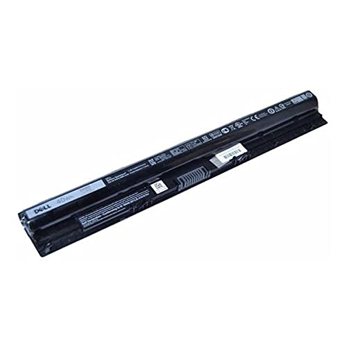 Dell Original Battery M5Y1k Battery for Dell Inspiron 3451 3551 5558 5758...