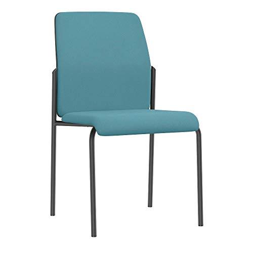 Preisvergleich Produktbild interstuhl Stuhl,  1