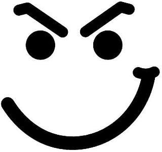 Bon Jovi Rock Band - Sticker Graphic - Auto, Wall, Laptop, Cell, Truck Sticker for Windows, Cars, Trucks