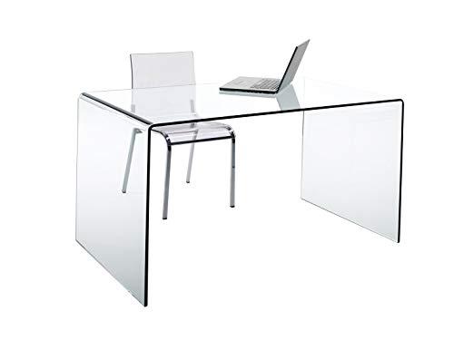 Möbel-Eins -  CHANDRA Schreibtisch