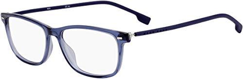Eyeglasses Boss Black 996 0807