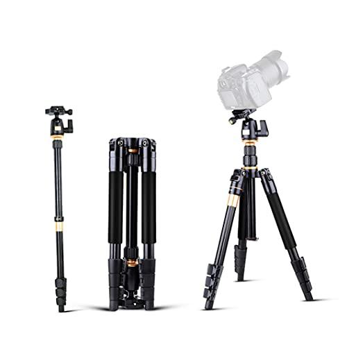 Kamera Stativ Flexibel Reisestativ aus...
