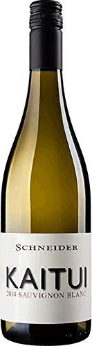 Weingut Markus Schneider Kaitui Sauvignon blanc trocken Pfalz 2019 (6 x 0.75 l)