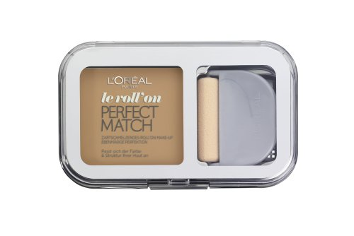 L'ORÉAL Make-Up Roll'on Accord Parfait