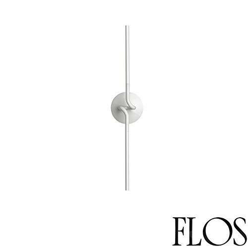 Flos Lightspring Double LED wandlamp indirect licht wit F3344009