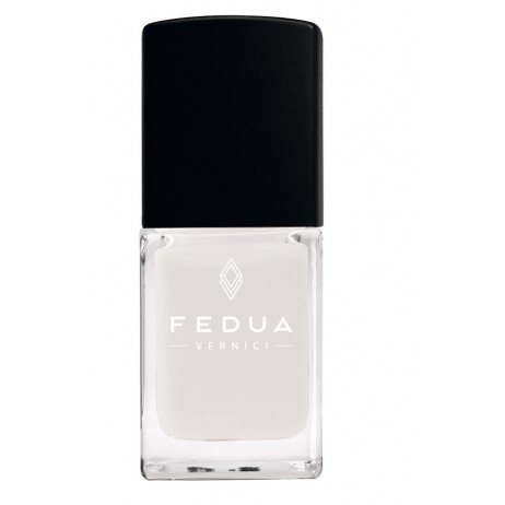 FEDUA Nagellack Water White