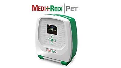 Medi-Redi Pet from Medi-Redi Ltd.