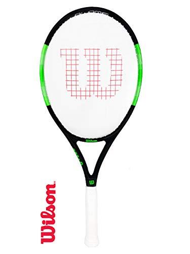 Wilson Blade Pro 105 Graphite Raqueta de Tenis