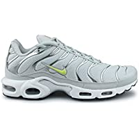 Nike Air Max Plus Tn Se Mens Running Trainers Cd1533 Sneakers Shoes