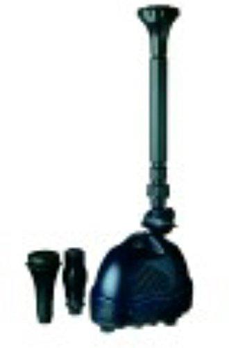 Ubbink Jet kit élimax 4000-6000-9000