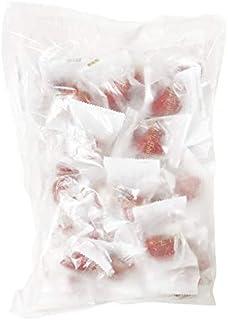 かわいい 苺 練乳 ホワイトチョコレート アイス アイス (50粒) クリーム スイーツ 冷凍 洋菓子 春摘み苺アイ (50粒)