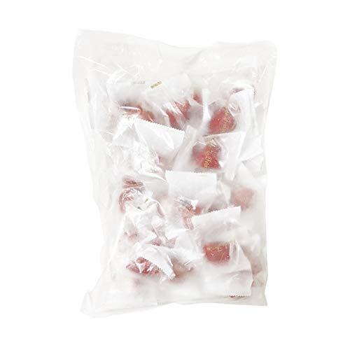 [前田家] かわいい 苺 練乳 ホワイトチョコレート アイス (30粒) アイスクリーム スイーツ 冷凍 洋菓子 春摘み苺アイ