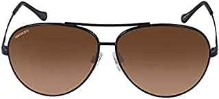 Best serengeti polarized rx able Reviews