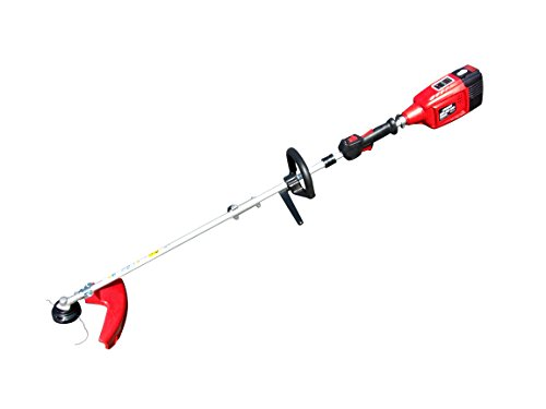 For Sale! Zenport Mori EBC-240D Cordless Multi-Tool String Trimmer and Brush Cutter