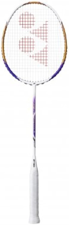 YONEX Voltric 3 3 3 Limited Edition Badminton Schläger B0086DD4N8  Günstige Bestellung 5627e5