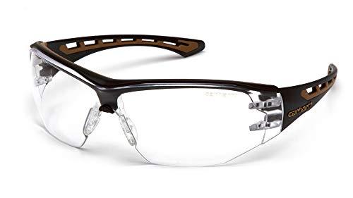 Carhartt CHB810ST Easley Gläser, klare Gläser