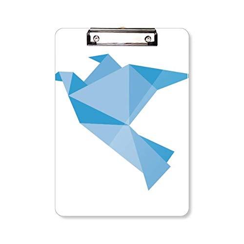 folder mediamarkt duiven