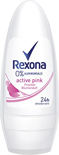Rexona Desodorante de spray Compressed Activ Shield 75 ml