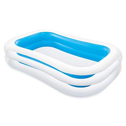 Intex  - Piscina familiar Swim Center - Piscina para niños - Piscina para niños - 26