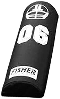 Fisher Athletic 42