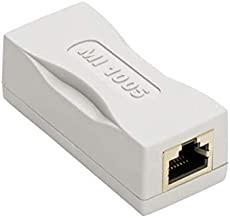Tripp Lite Network Isolator for Healthcare and Audio/Video, Ul60601-1 Listed (N234-Mi-1005)