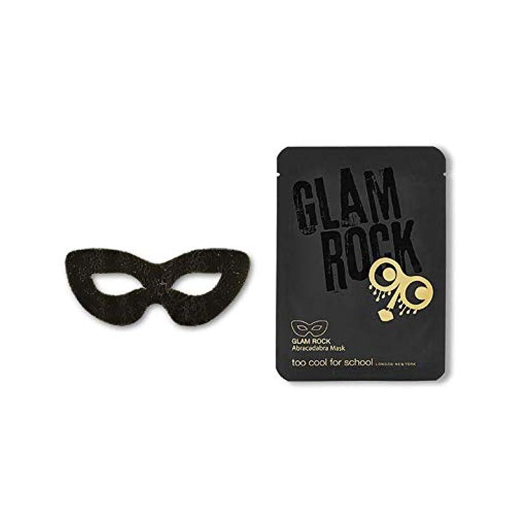 TOO COOL FOR SCHOOL Glam Rock Abracadabra Mask (並行輸入品)