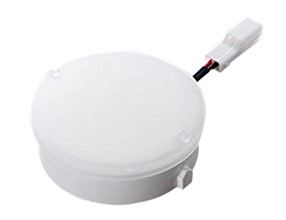 前件哺乳類揮発性パナソニック(Panasonic) LEDユニット100形マイルド拡散温白LLE1304577