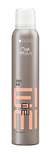 Wella Eimi Dry Me Trockenshampoo 180 ml