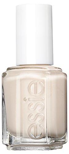 Essie Nagellack Desert Mirage Kollektion lighten the mood Nr. 533, 13,5 ml