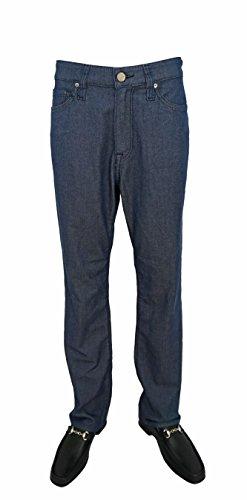 "34 Heritage ""Charisma Jeans (Indigo Winter Twill) (W40 L34)"