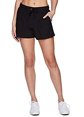 RBX Active Women's Relaxed