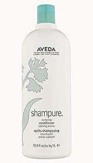 Aveda Shampure Shampoo 33,8 liter New 2019 Packaging