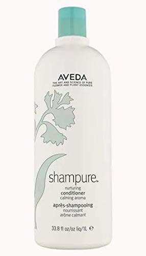 Aveda Shampure Shampoo 33.8 Liter New 2019 Packaging