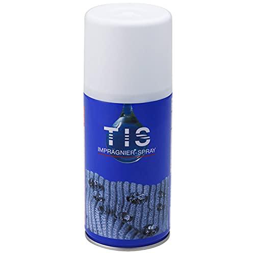 ティス(TIS) アウトドア キャンプ 防水スプレー 【日本正規品】 2032 ブルー