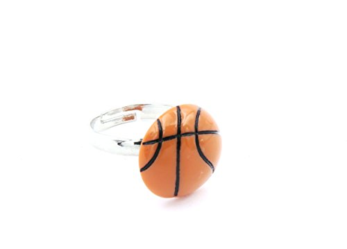 schmuck-stadt Basketball Ring Ballsport Sport
