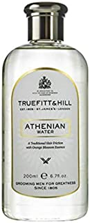 Truefitt Hill Athenian Water 6.7 Oz