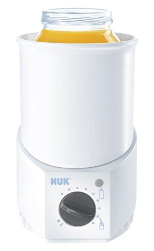 Nuk Thermo Constant
