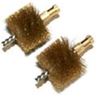 Hakko B3052 Polishing Brush, Pkg/2 for FT-700