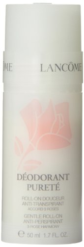 Lancôme La Rose – Deodorant Roll-On 50 ml