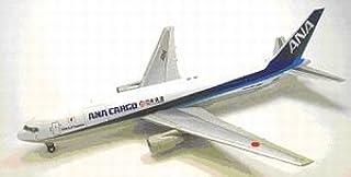 全日空商事 1/200 B767-300F 日本通運 完成品