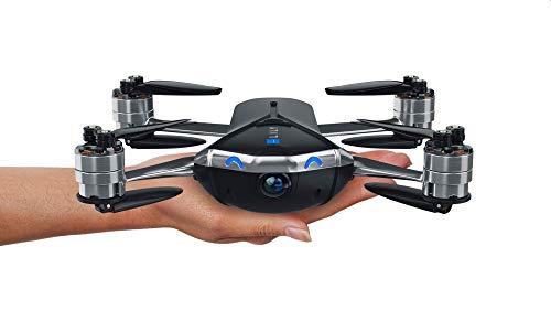 Mota LILY Camera Drone 2017 Gen