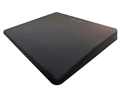 Ergo21 Liquicell Cushion