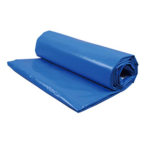 Universal Tarp cover Waterproof Heavy Duty Tarpaulin - Premium Quality Tarp Sheet - Sunshades Depot - Reinforced Rip-Stop - Dustproof Rainproof Cover