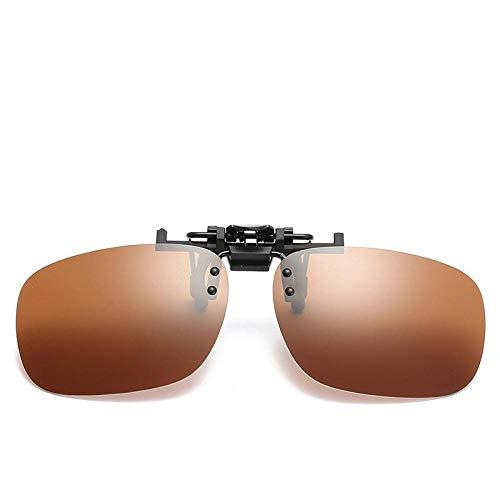 OcchialidaSoledaUomo Occhiali Occhiali da Sole Donna Lusso Occhiali da Vista Montatura Elegante Occhiali da Sole da Donna UV 400 C4