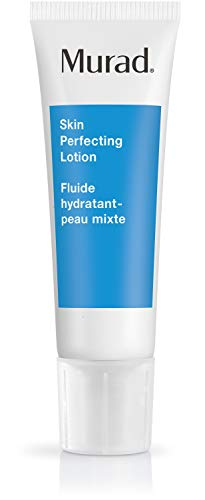 Murad Acne Control Skin Perfecting Lotion - Step 3 (1.7 fl...