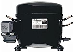Best embraco refrigeration compressors Reviews