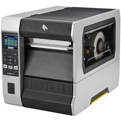 Genuine ZT620 Thermal Printer - ZT62063-T210100Z